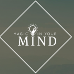 Seth's Magic In Your Mind Bob Proctor Review