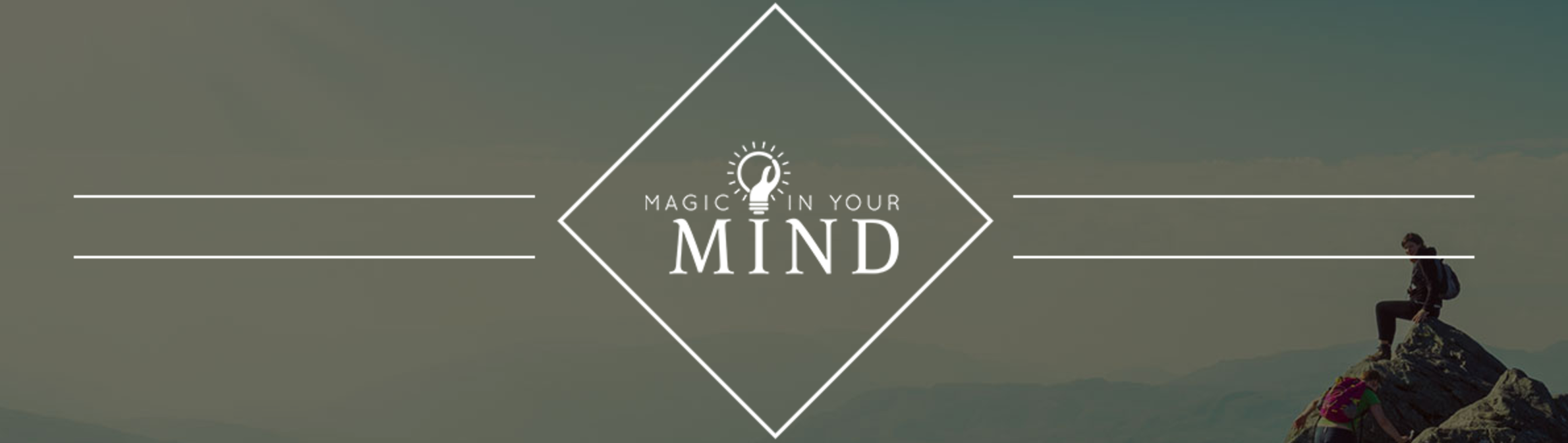 magic-in-your-mind-review-2