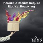 Do You Have Magic In Your Mind Review – Bob Proctor