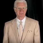 Who Is Bob Proctor
